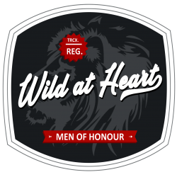 WILD AT HEART LOGO 2